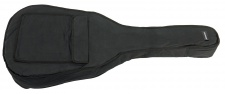 Truwer GBA 201 39 - pouzdro na 4/4 španělskou kytaru