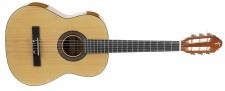 Truwer KG 3635 - klasická kytara 3/4