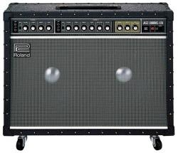 Roland JC 120B - kytarové kombo