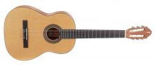 Truwer KM 3635 - klasická kytara 3/4