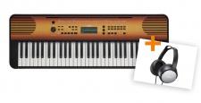 Yamaha PSRE360MA SET 1S