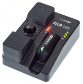 LINE6 Relay G10 S - bezdrátový nástrojový systém