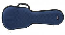 Truwer UC EV 60 21 - kufr na sopránové ukulele
