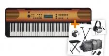 Yamaha PSRE360MA SET 5XFSBP
