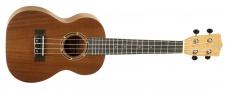 Truwer UK 500 24 - koncertní ukulele v přírodní barvě