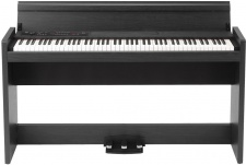Korg LP 380 RW BK - digitální piano