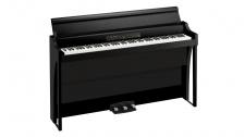 Korg G1B Air BK - digitální piano černé