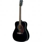 Yamaha F 370 BL - westernová kytara