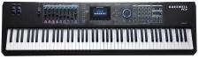 Kurzweil PC4 - digitální stage piano