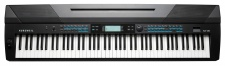 Kurzweil KA120 - digitální stage piano