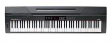 Kurzweil KA90 LB - digitální stage piano