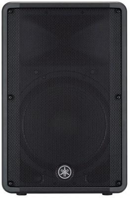 Yamaha CBR15 - pasivní reprobox