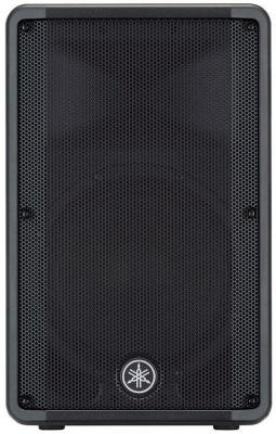 Yamaha CBR12 - pasivní reprobox
