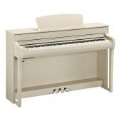 Yamaha CLP 745 WA - digitální piano