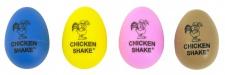 Truwer DP 001 B - Chicken Shake vejce 1ks