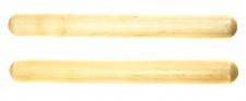 Truwer DP 180 Claves - ozvučná dřívka 25cm