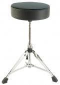 Truwer LGD 3 - stolička k bicím