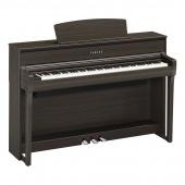 Yamaha CLP 775 DW - digitální piano
