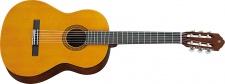 Yamaha CGS 103 - 3/4 kytara