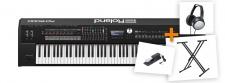 Roland RD2000 SET 3XSF