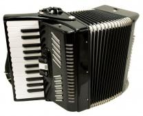 Truwer L 2352 - akordeon