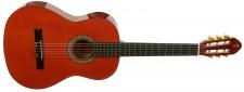 Truwer LCG 851 - klasická kytara