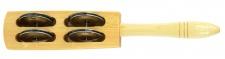 Truwer DP 194 - jingle stick