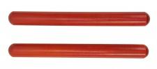 Truwer DP 182 - ozvučná dřívka 25cm