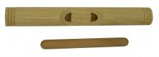 Truwer DP 186 - ozvučná dřívka 30cm