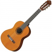 Yamaha CGS 102 - klasická kytara 1/2