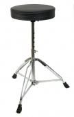 Truwer LSG 3 CT DT 200 - stolička k bicím