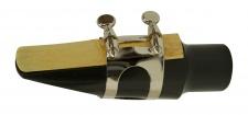 Truwer M TENOR SAX - saxofonová hubička s plátkem