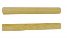 Truwer DP 171 - ozvučná dřívka 18cm