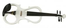 Truwer LVL W 5 - elektroakustické housle