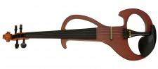Truwer LVL W 6 - elektroakustické housle