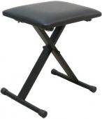 Soundking DF 019 - klávesová stolička