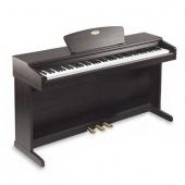 Suzuki HP 3X BK-RW - digitální piano