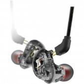 Stagg SPM-235 B - in-ear sluchátka