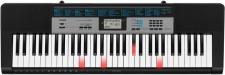 Casio LK 136 - klávesy s podsvícením