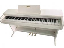 Suzuki HP 3X WH - digitální piano