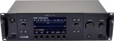 Line6 Helix Rack - kytarový procesor