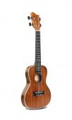 Grape GKC 92 - koncertní ukulele