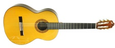 Francisco Esteve model 12 - klasická kytara