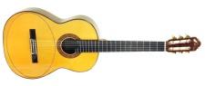 ESTEVE Adalid-Hopf Membrana spruce - klasická kytara