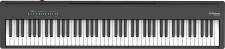 Roland FP 30 X BK - digitální stage piano