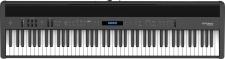 Roland FP 60X BK - digitální stage piano