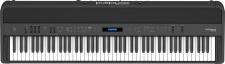 Roland FP 90 X BK - digitální stage piano
