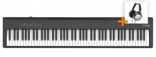 Roland FP30X BK SET 1S