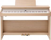 Roland RP 701 LA - digitální piano