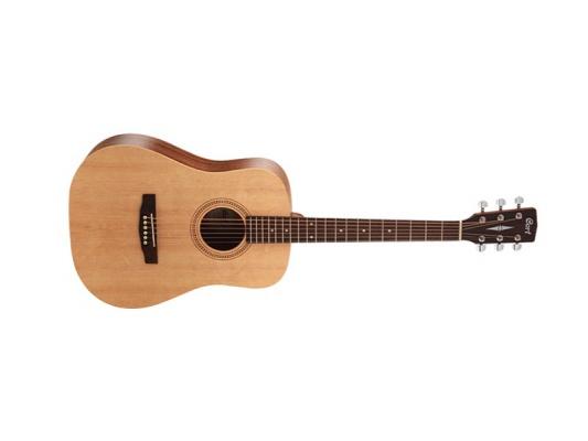 Cort Earth 50 OP - akustická kytara 7/8